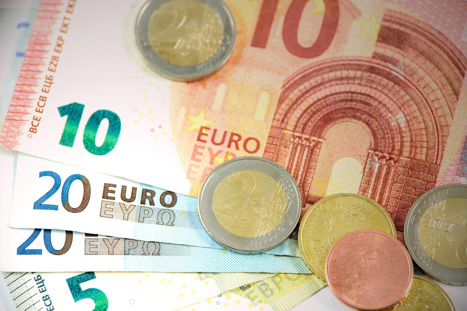 Le budget 2021 du Territoire de Belfort a été adopté ce jeudi matin. (Image par Photo Mix de Pixabay )