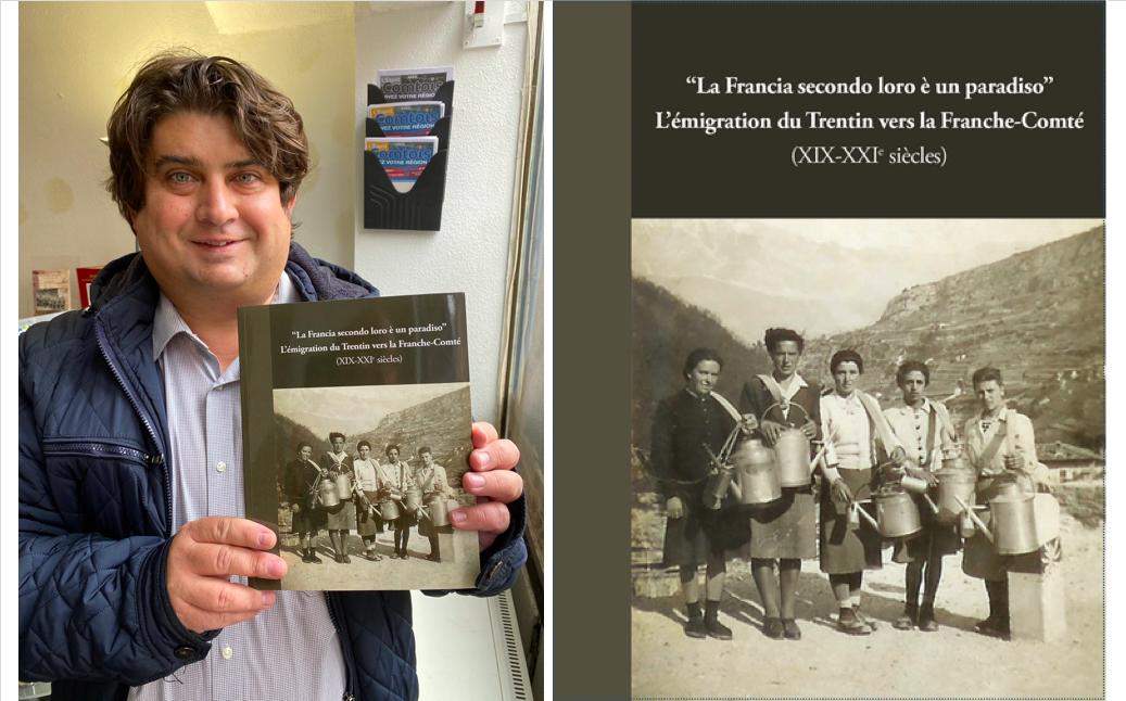Fréderic Spagnoli (DR)