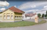 Covid-19 : le collège René-Goscinny de Valdoie ferme après la découverte de 28 cas