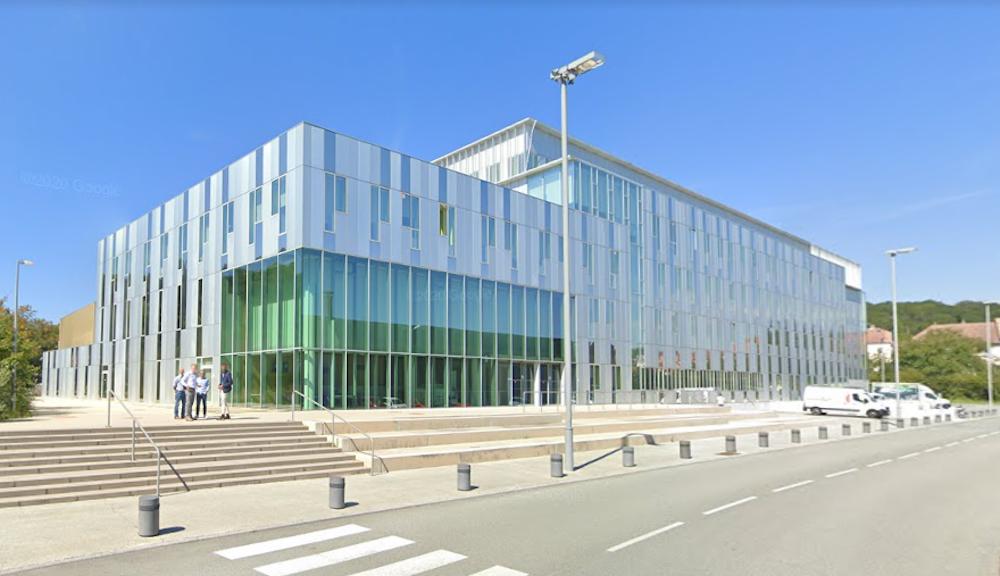 Belfort : la pression monte dans l'entité nucléaire de General Electric