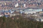 En commun pour Belfort : « Damien Meslot ne s'est pas emparé » du plan local d'urbanisme