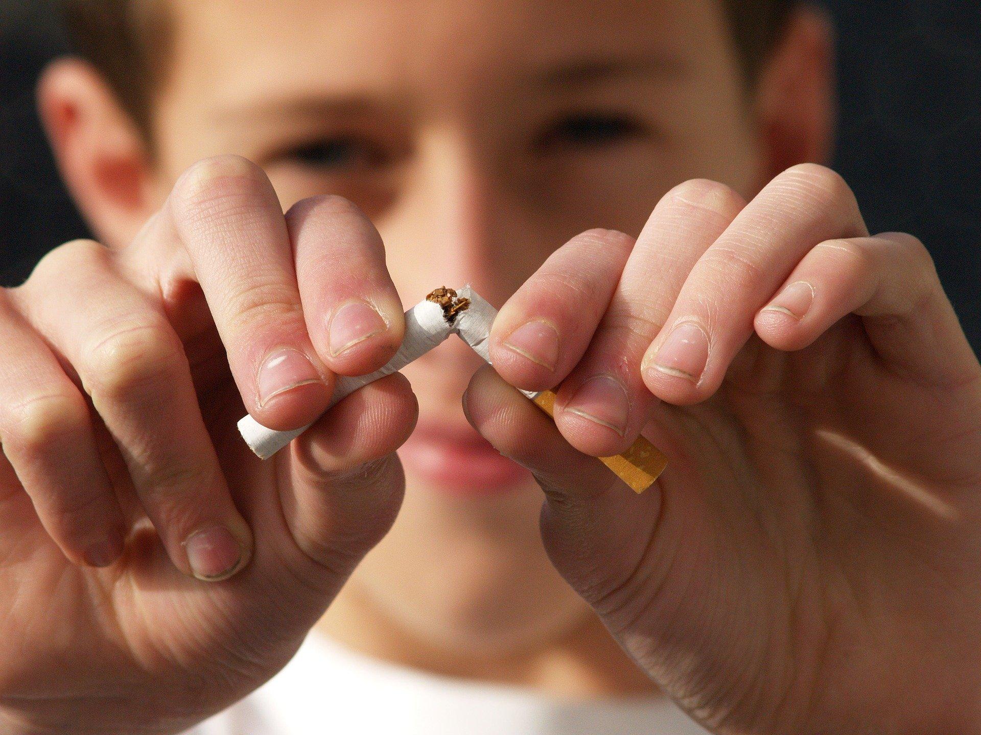 interdiction fumer écoles Belfort