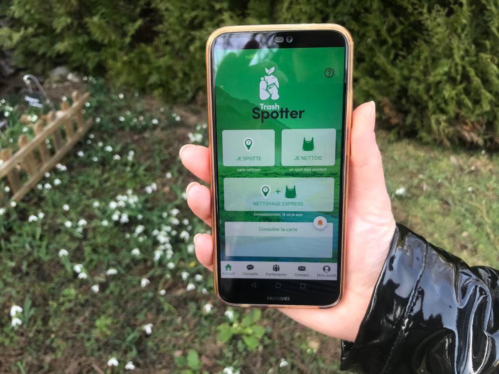 [Numérique] 3 applications à installer pour être au mieux avec son environnement