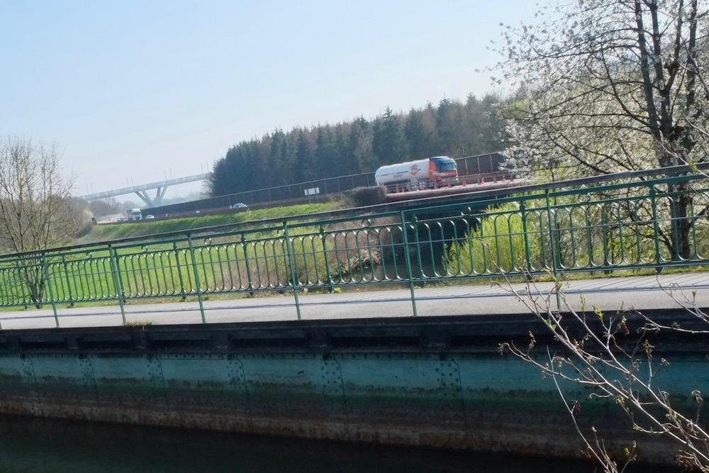 L'Atmo Bourgogne-Franche-Comté, qui mesure la qualité de l'air, a déclenché une procédure d'alerte concernant un épisode de pollution aux particules fines dans toute la région et en particulier dans le nord Franche-Comté