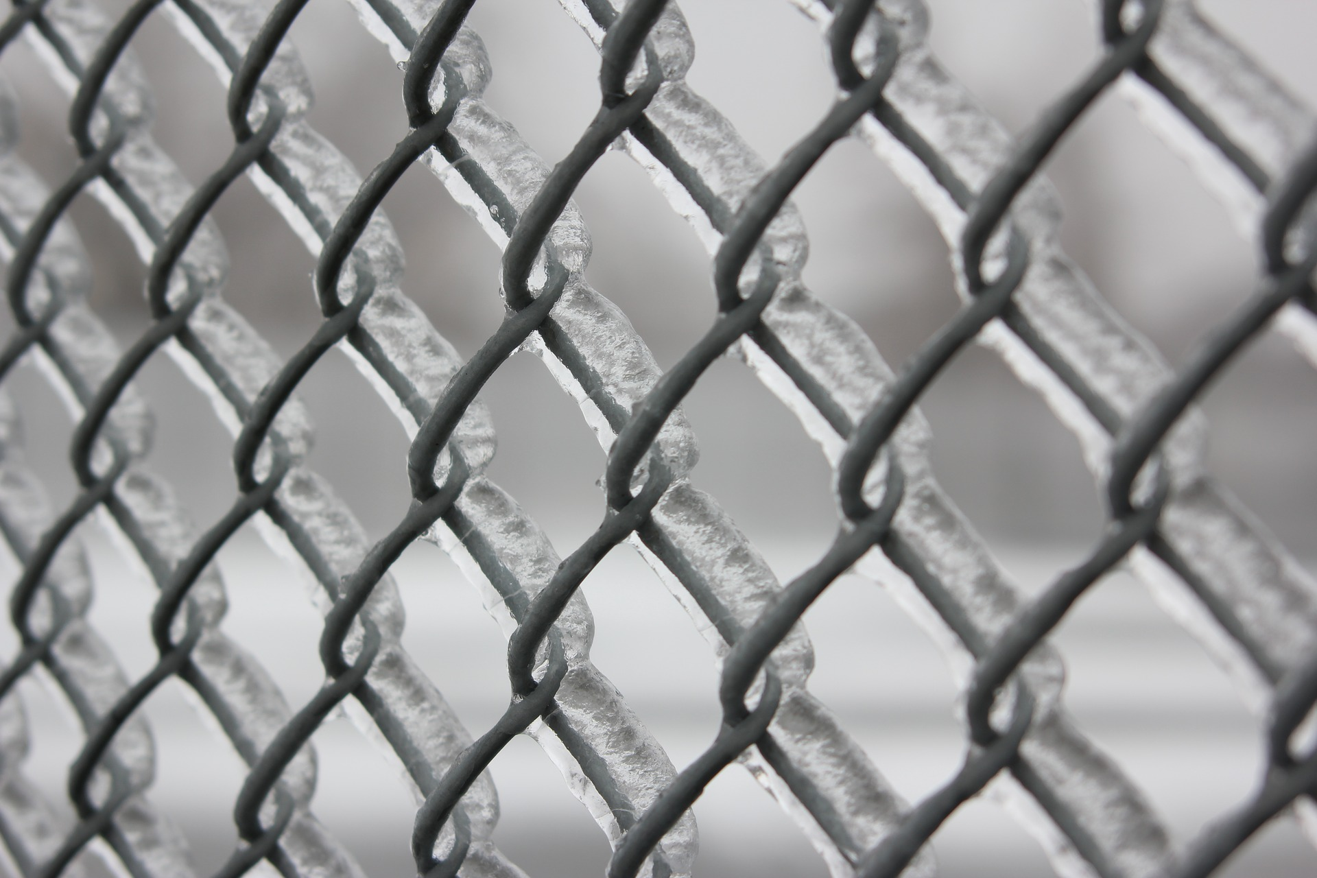 Face aux chutes des températures, le plan Grand froid a été activé par le préfet du Territoire de Belfort. (Image par valsimots de Pixabay )