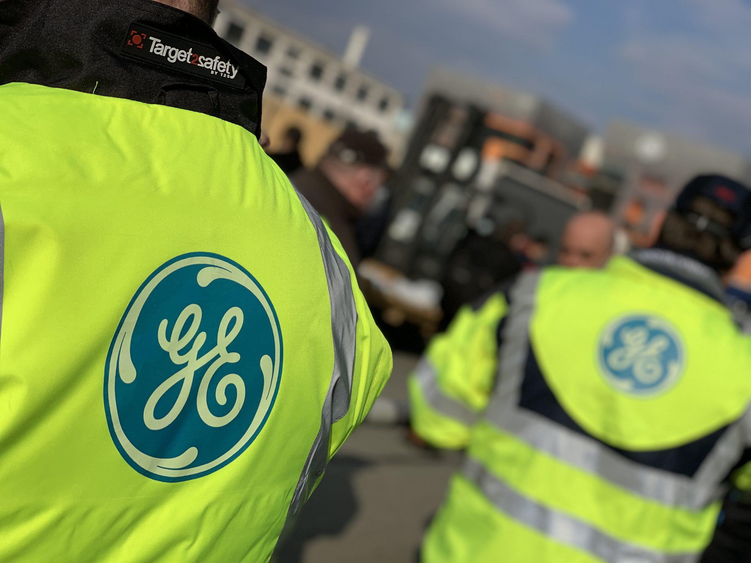 L'entité turbines à gaz de General Electric met en demeure l'industriel américain de faire respecter les accords de 2014 et 2019.