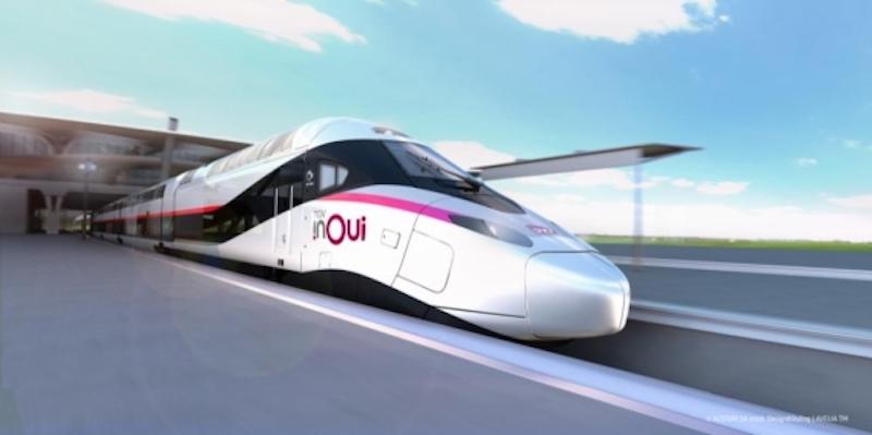 TGV2020 visuel exterieur (Alstom)