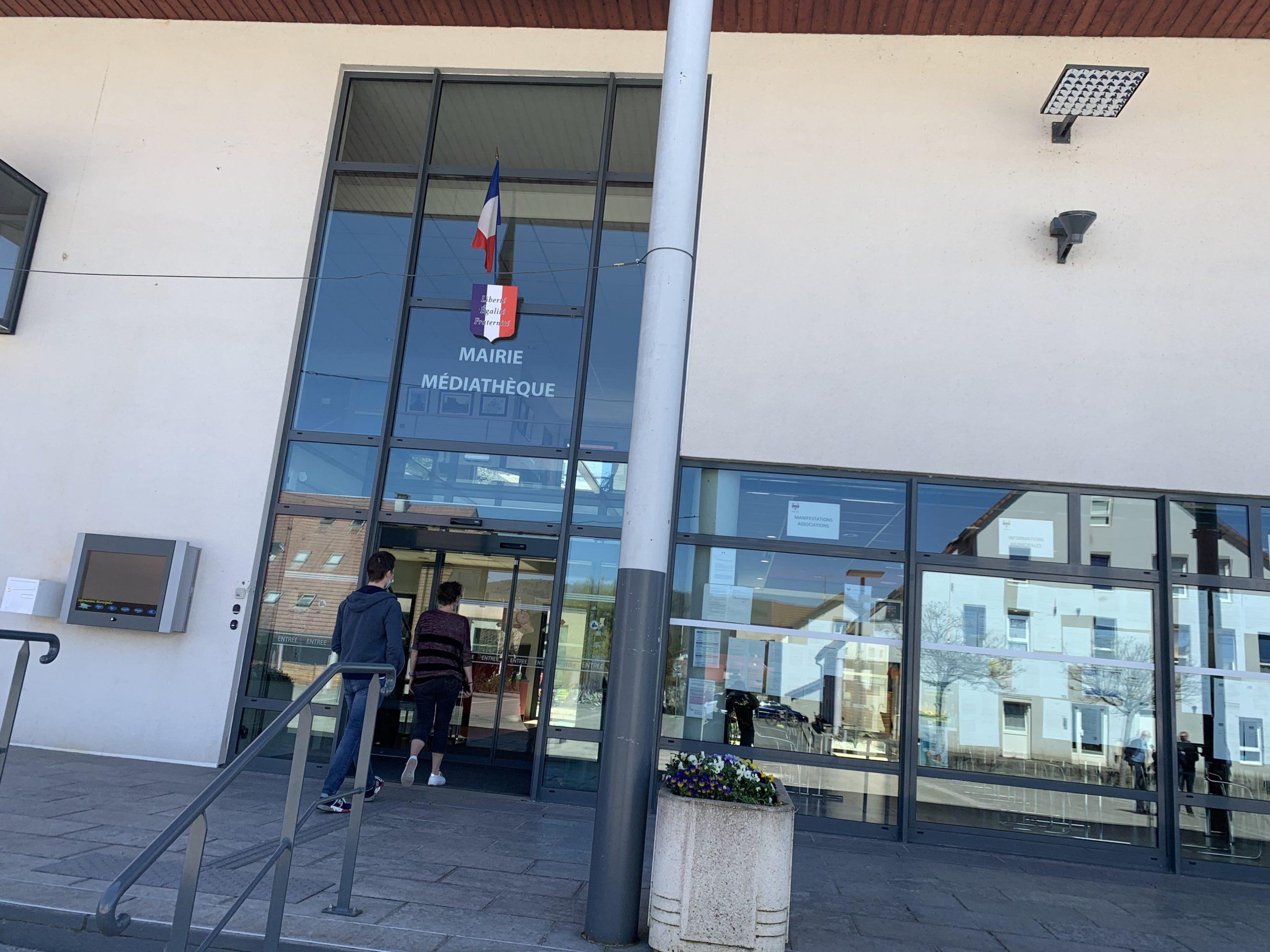 mairie Essert (TQ)