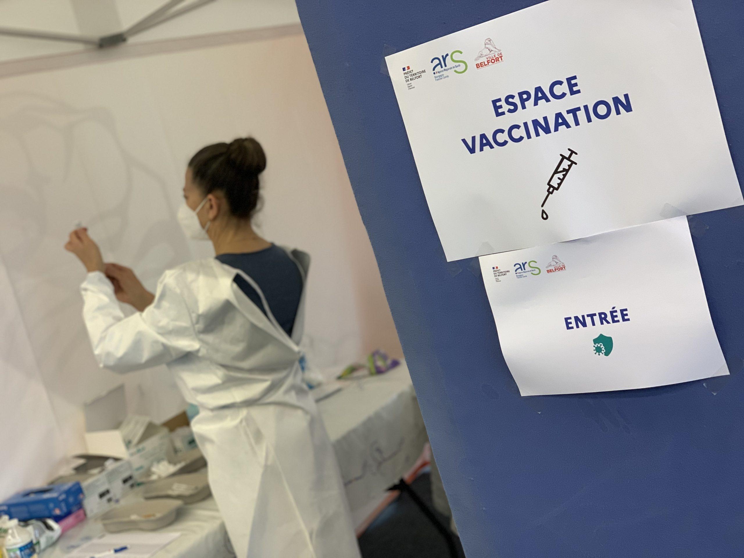 vaccination covid-19 Phare avril 2021 (TQ) 2