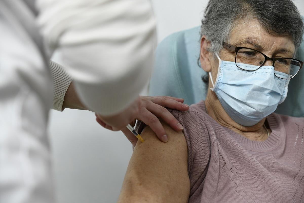 vaccination mobile Belfort (CD 90) 2
