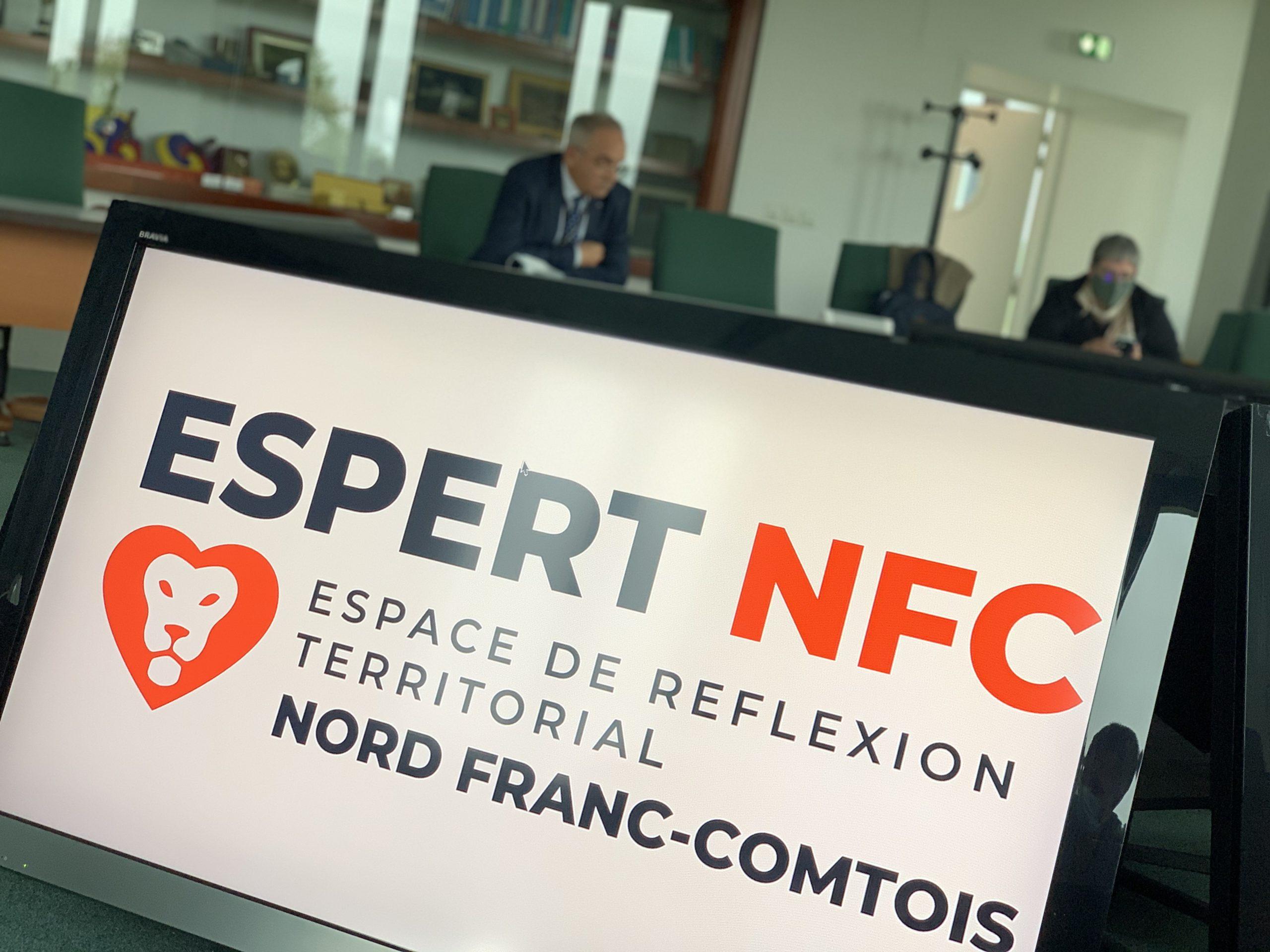 espert NFC (TQ)