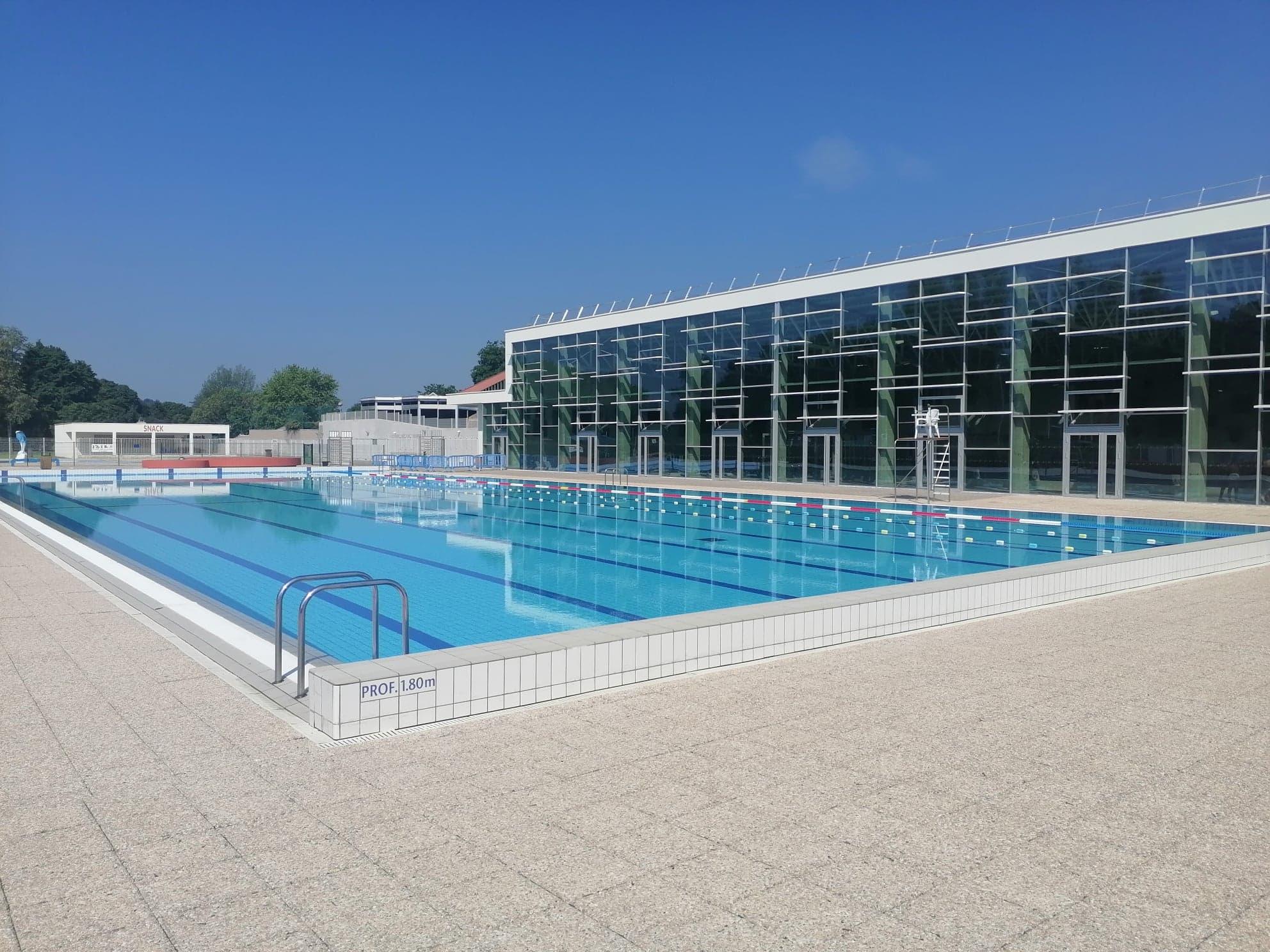 piscine Parc (Eva Chibane)