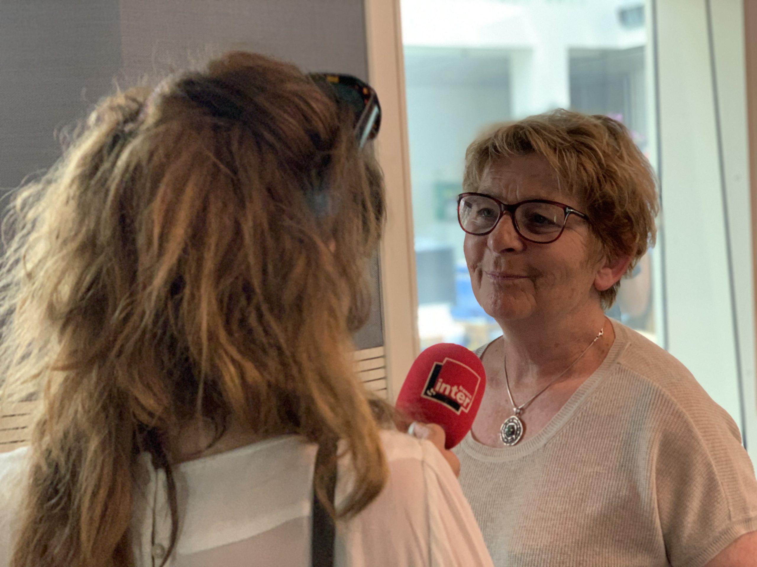 Marie-Guite Dufay (TQ)