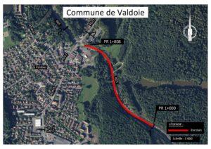 RD 5 - Valdoie-page-001