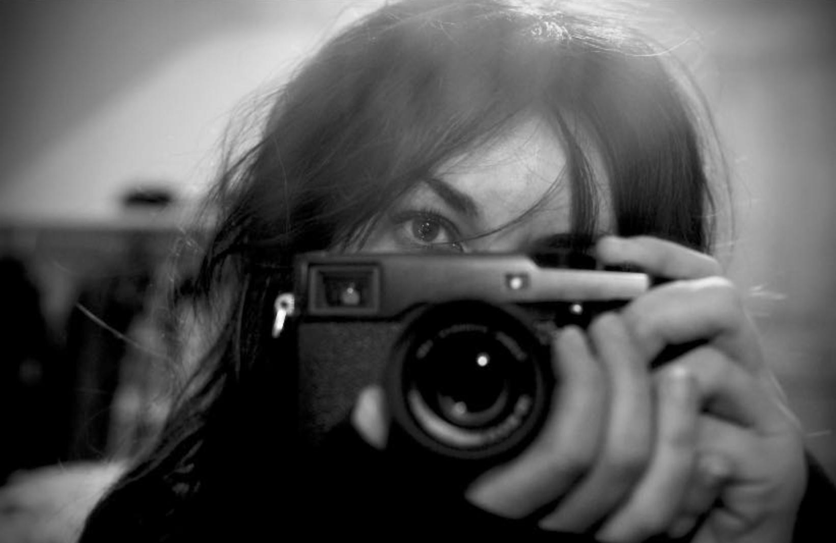 Zélie Noréda, En Résidence Secondaire : « Ce qui me plaît, c'est raconter des histoires »