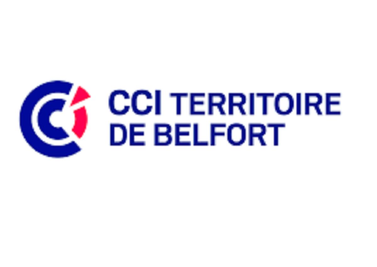 logo CCI Belfort