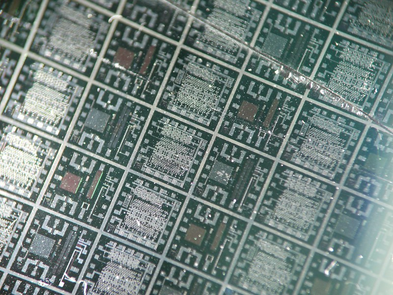 micro-conducteur (CC BY-NC-SA 2.0)