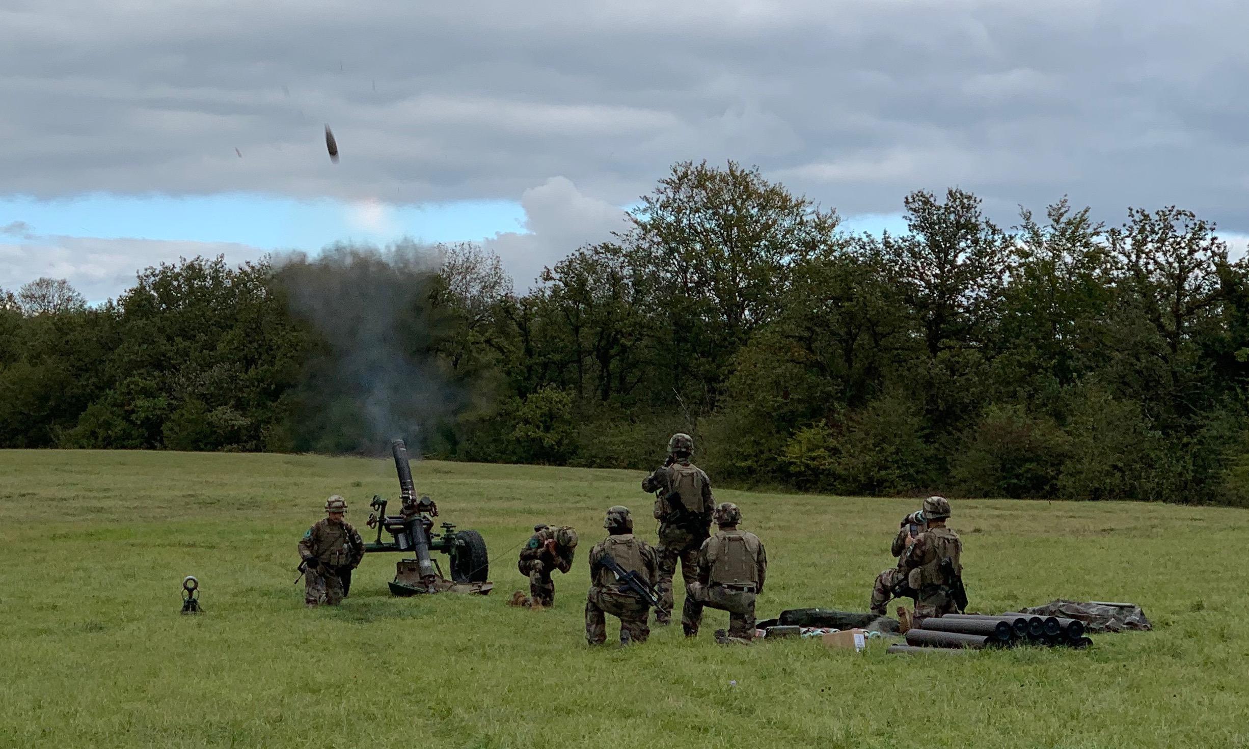 Royal black hawk 2021 mortier (TQ) 1